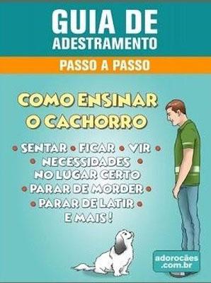 anuncio_adestramento_passopasso