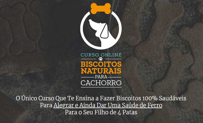 anuncio_biscoito