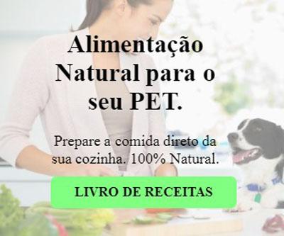 anuncio_cachorro4